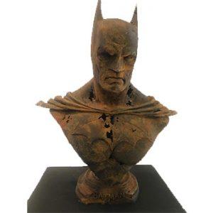 Batman-54x43x17cms-nw