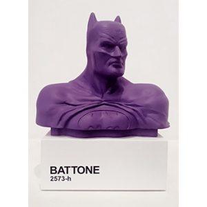 battone2nw