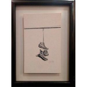 zapatos-nw1