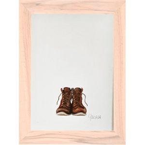 zapatosmarco2nw