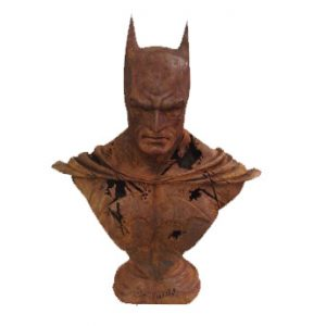 Batman-53x25x14cms.-NW