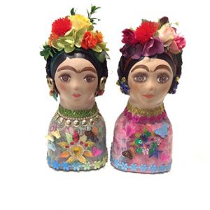 Fridas#3-NW
