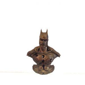 batman-pequeño-22x12x8cms.NW