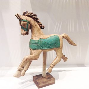 caballo-galope.NW