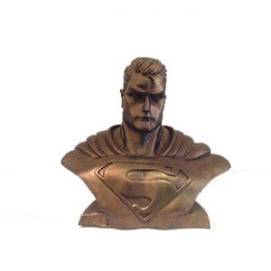 superman-28x22x12cms.NW