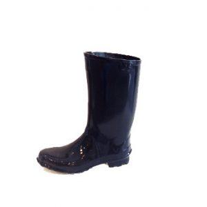 bota-negra-NW
