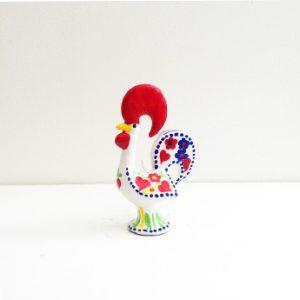 gallo-portovelo-NW