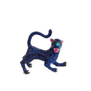 pantera-azul-NW