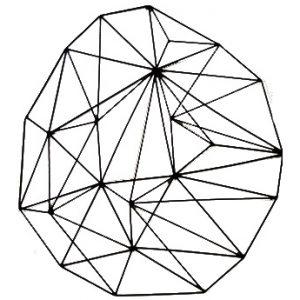 Aplique-Triangulo-nw