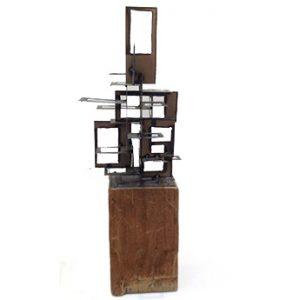 escultura-espacios-nw