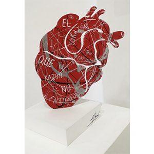 el-corazon-tiene--razones-que-la-razon-no-entiende-nw