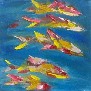 triptico-peces-I-NW