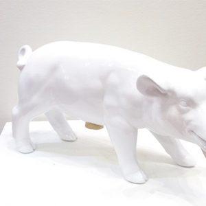 alcancia-le-pig-blanco-nw